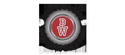 Botelho Woodwoorking